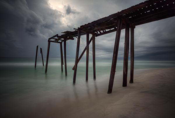 Picture1 Pier