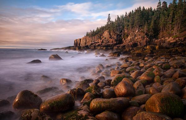 Picture2 AcadiaRocks