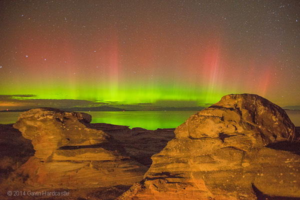 aroura-borealis-unprocessed-photography-gavin-hardcastle