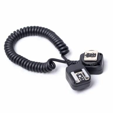 Ttl cord