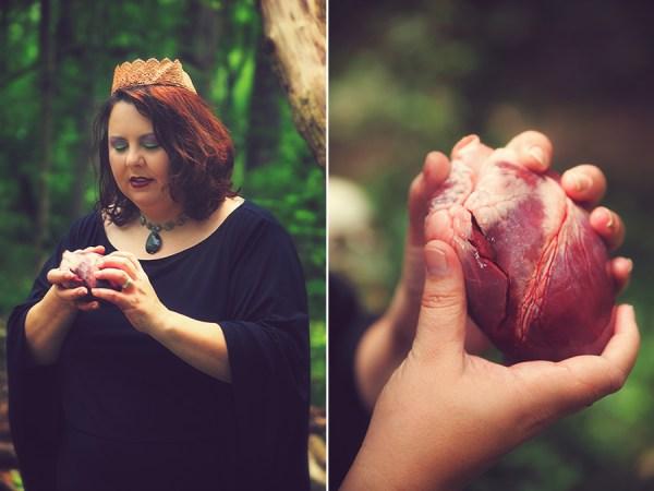CreatingaHalloweenPhotoshoot_DigitalPhotographySchool_LoriPeterson_EvilQueen