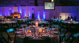 5 Tips for More Successful Event Photography Using a Shot List