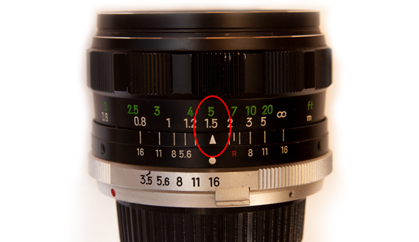 Picture4-28mmLens
