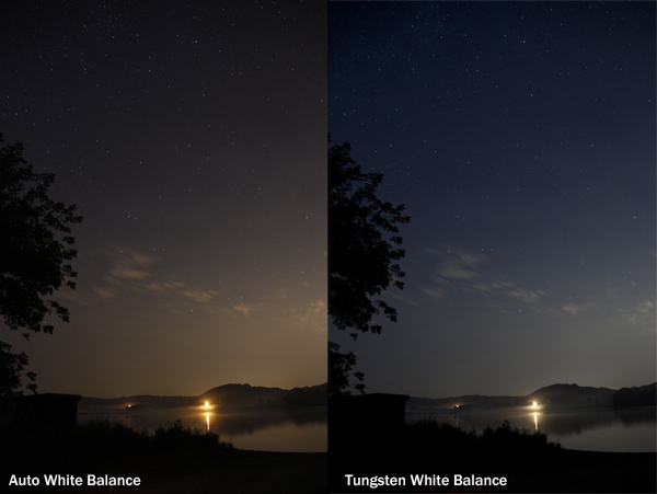 star photography, star trails, how to, astrophotography