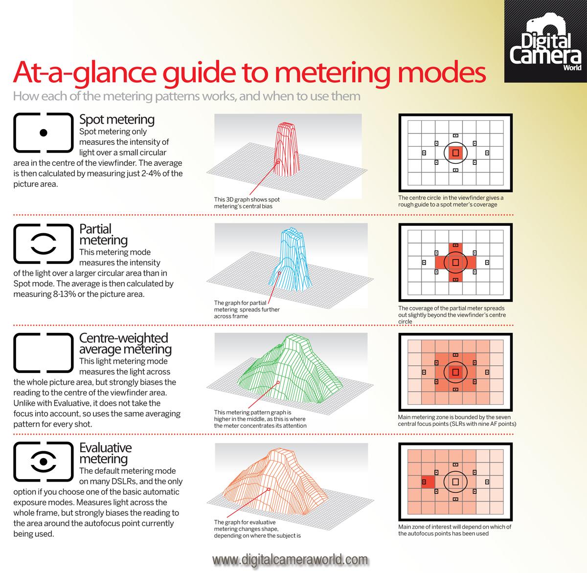 dslr guide for beginners pdf