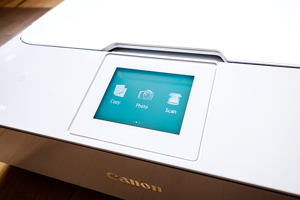 How to get more from your printer – besides good quality prints!