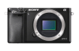 DSLR vs Mirrorless: Which Is Right for You?