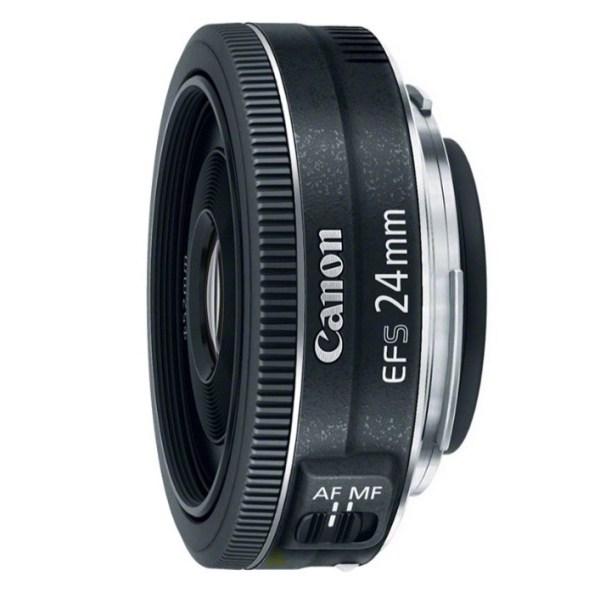 61-egfih2bl-_sl1500_-1