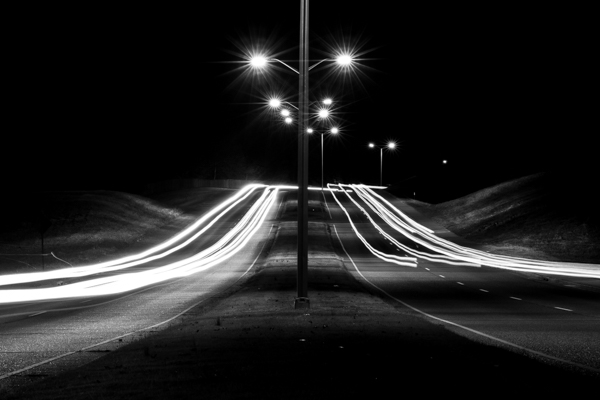 Bw Traffic