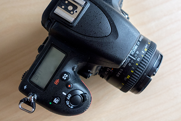 Grip-on-the-Nikon-D750
