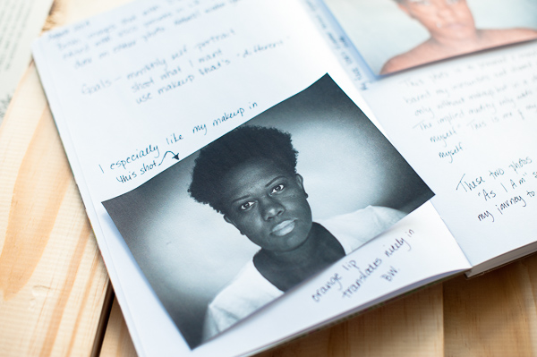 Photo Journaling Can Help you Become a Better Photographer
