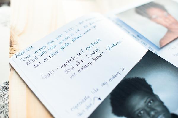 MonicaDayDPS-Journal-02