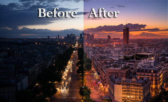 dPS-Before-after