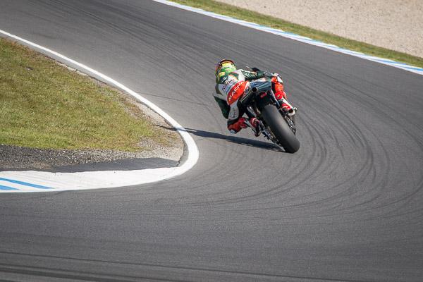 Mft motor sport KLP 2