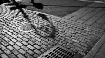Writer's Favorites – 35mm Prime Lens