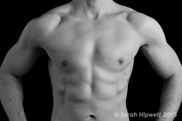 Love-handles-removed