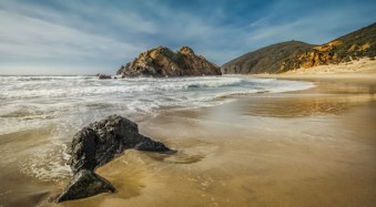Natural Looking HDR in Photoshop and Lightroom in 5 Easy Steps