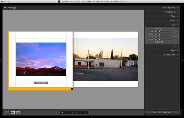 how to create a digital book