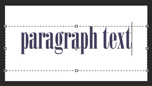 paragraph-text
