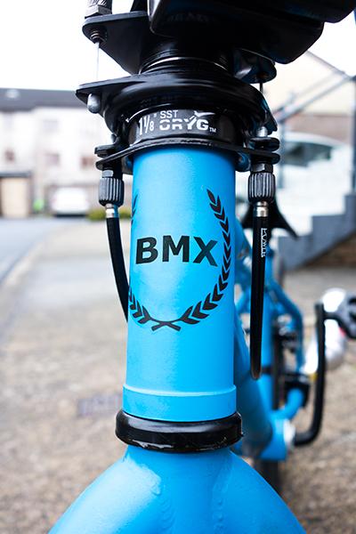 text-wrapped-bmx-bike