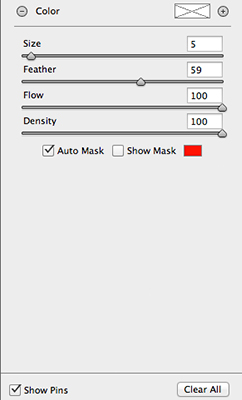 Adjustment-Brush-slider