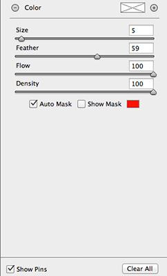 Adjustment-Brush-slider