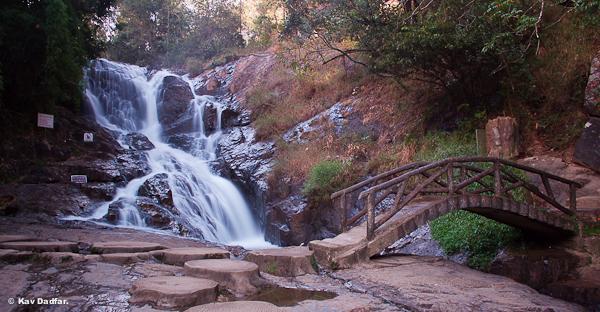 Waterfall_Asia_KavDadfar