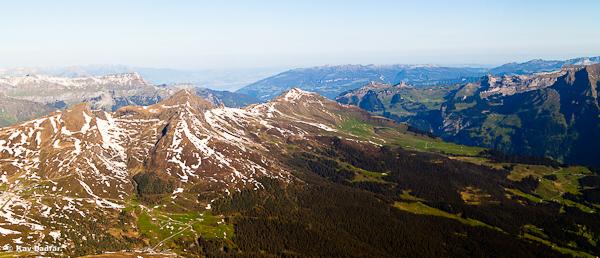 Horizon_Mountains_KavDadfar