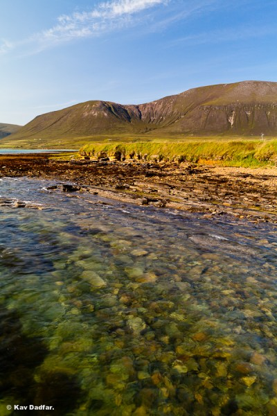 Scotland_KavDadfar