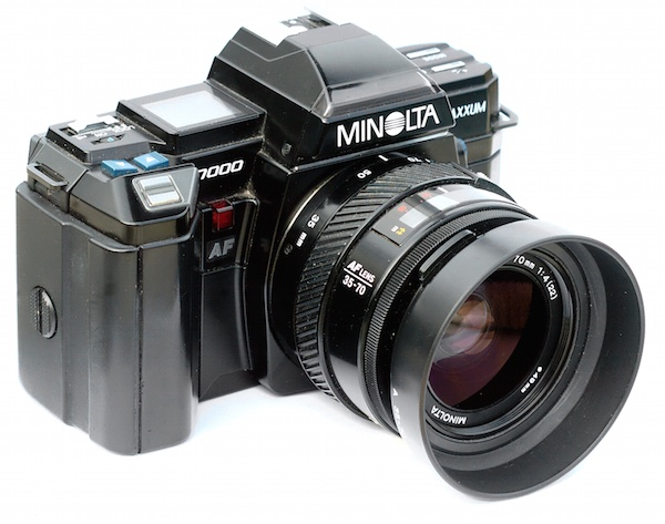 MinoltaMaxxum7000