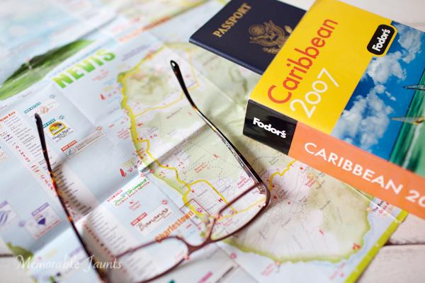 Safe travel tips for women photographers DPS Memorable Jaunts Article