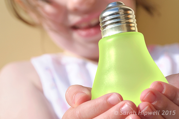 Title-image-green-energy