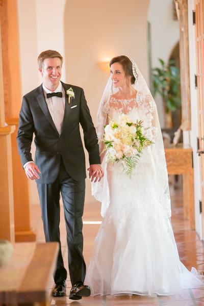 Light In The Box Wedding Dress Reviews 68 Beautiful digitalphotographyschool
