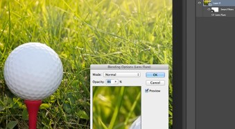 4 Lighting Effects You Can Create in Photoshop