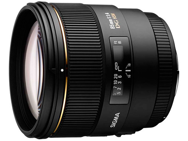 Best lenses for travel photography