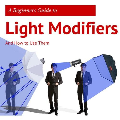 Light Shapers SQ copy