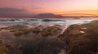 Post-Processing Tips for Overcoming Beginners Acts of Omission