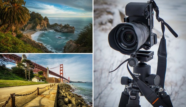 5 Lessons Learned Switching Dslr Mirrorless Travel