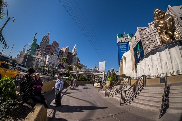 Vegas Mar2015 0256 600px