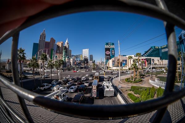 Vegas Mar2015 0276 600px
