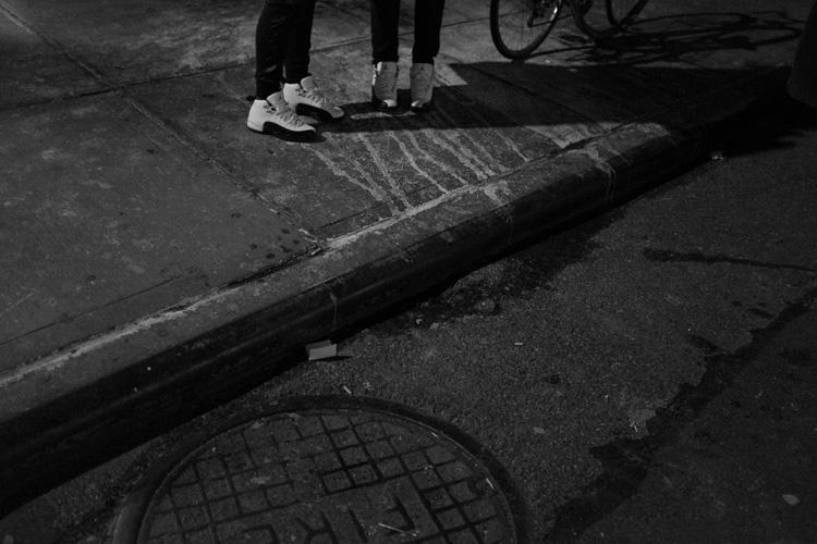 Image: Street scene