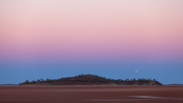 2014-10-08-Lake-Ballard-Lunar-Eclipse-115mm-1200