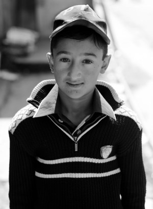 BW_Portrait