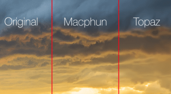 Macphun Noiseless Pro Software Review