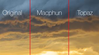 Macphun Noiseless Pro Software Review