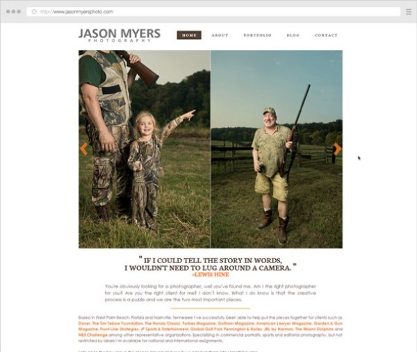 Example 4 jasonmyers