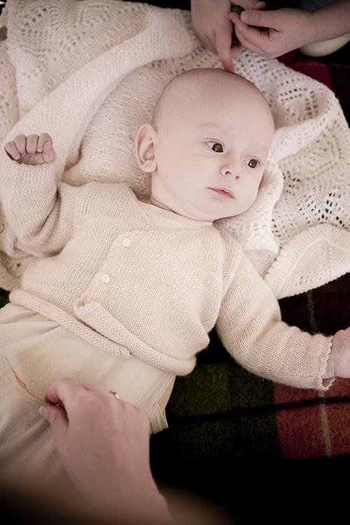 01 Copyright Beth Jennings Photography Children Photography 2310