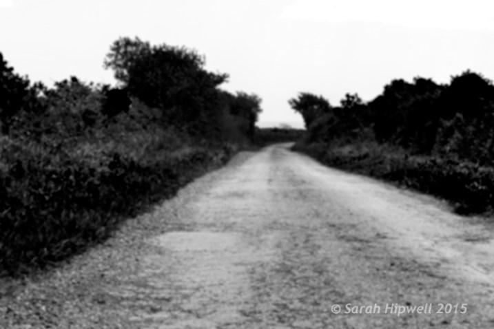 Displace-road