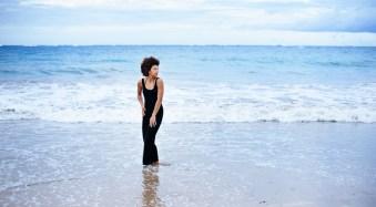 Tips for Posing Muscular Female Body Types
