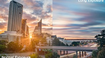 5 Reasons You Should Learn Long Exposure Photography